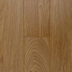 ws817 - Sàn gỗ công nghiệp Wilson WS817 12mm