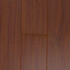 ws818 - Sàn gỗ công nghiệp Wilson WS818 12mm