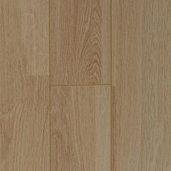 ws820 - Sàn gỗ công nghiệp Wilson W820 12mm