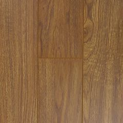 ws821 - Sàn gỗ công nghiệp Wilson W821 12mm