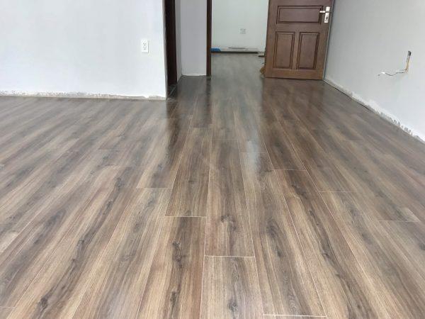 1569483450 d2439 1 600x450 - Sàn gỗ KronoSwiss D3782 NM