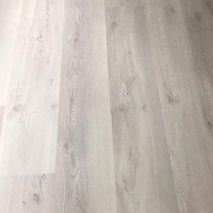 1594975877 3782 1 300x300 - Sàn gỗ KronoSwiss D3782 NM