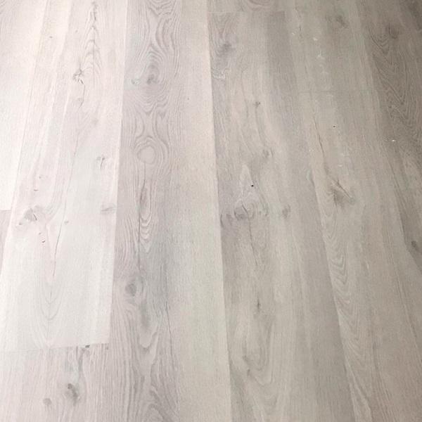 1594975877 3782 1 - Sàn gỗ KronoSwiss D3782 NM