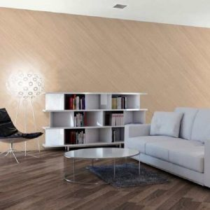 1594981883 2565 1.jpg 300x300 - Sàn gỗ KronoSwiss D2565 WG