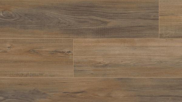 Sàn gỗ công nghiệp Đức thương hiệu Binyl Pro