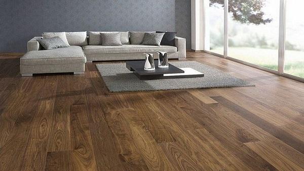 Cách nhận biết sàn gỗ công nghiệp Đức chính hãng