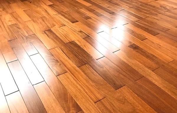 gia san go cao cap 2 - Báo giá sàn gỗ cao cấp [Cập nhật mới nhất 2021]