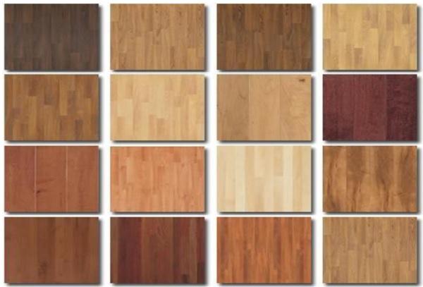 san go tphcm 2 - Địa chỉ cung cấp sàn gỗ TPHCM chất lượng, uy tín