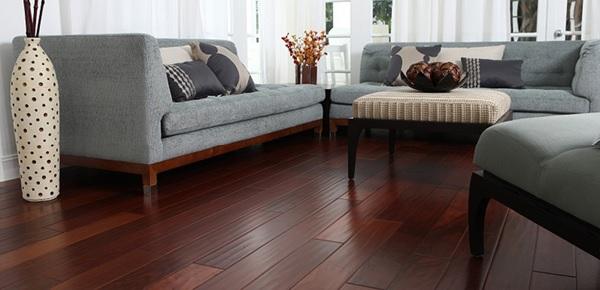 san go tphcm 3 - Địa chỉ cung cấp sàn gỗ TPHCM chất lượng, uy tín