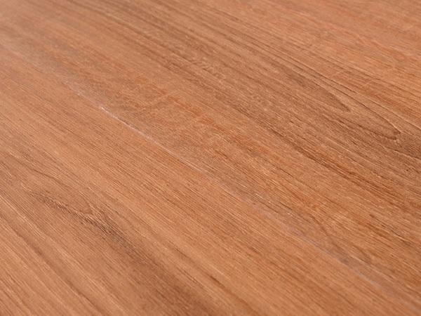 san nhua gia go tphcm 4 - Sàn nhựa giả gỗ TPHCM - Giá rẻ, phân phối tại xưởng