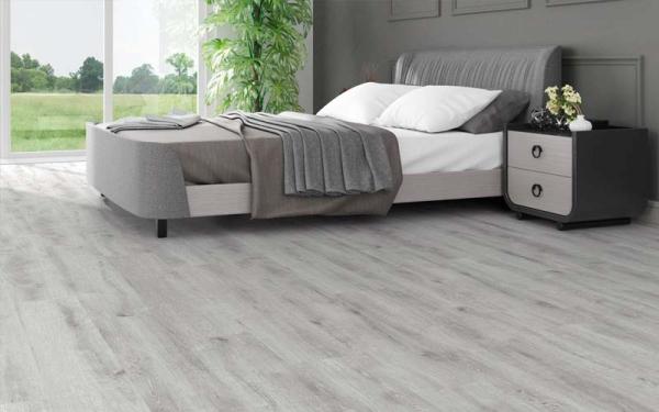 san go cong nghiep cao cap 02 - 5 Bí quyết thiết kế nội thất với sàn gỗ công nghiệp cao cấp