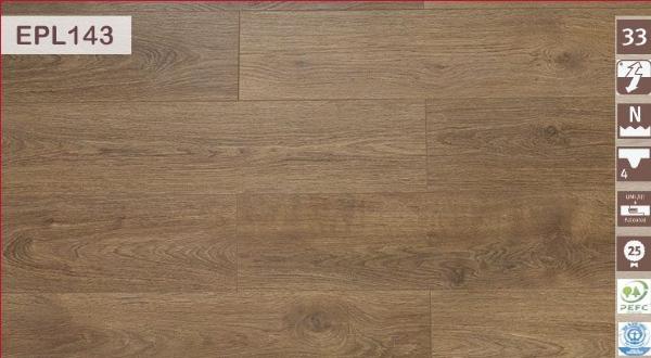 san go cong nghiep duc 01 - So sánh về hai loại sàn gỗ công nghiệp Đức và Malaysia