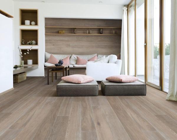 So sánh về hai loại sàn gỗ công nghiệp Đức và Malaysia