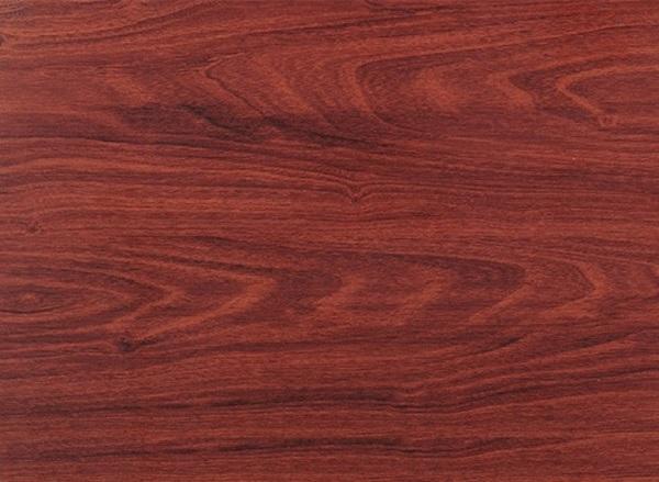 Thaixin là loại sàn gỗ Thái Lan được ưa chuộng nhất hiện nay