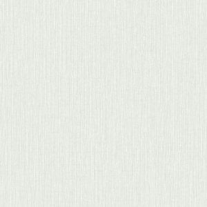 Giấy dán tường Hàn Quốc BOS 97421 1 500x375 1 300x300 - Giấy dán tường BOS 97421-1