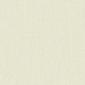 Giấy dán tường Hàn Quốc BOS 97421 3 500x375 1 300x300 - Giấy dán tường BOS 97421-3