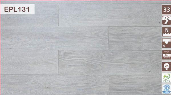 be mat san go egger pro 12mm epl 131 chiu luc e1585191326619 600x333 - Sàn gỗ Egger 12mm EPL131