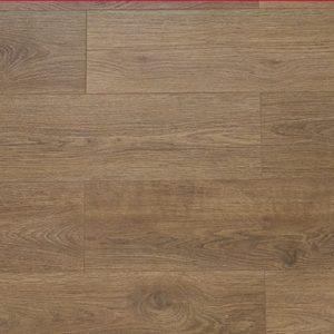 be mat san go egger pro 12mm epl 143 chiu luc e1585191178777 300x300 - Bề mặt sàn gỗ Egger 12mm EPL143