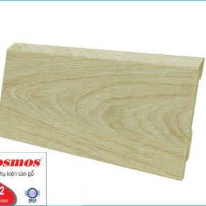 len san go eg 102 300x300 - Len sàn gỗ EG102