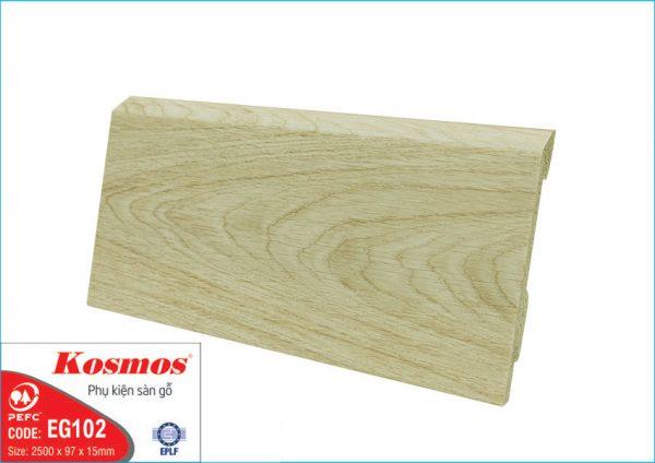 len san go eg 102 600x424 - Len sàn gỗ EG102