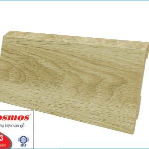 len san go eg 103 300x300 - Len sàn gỗ EG103