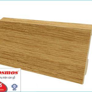 len san go eg 105 300x300 - Len sàn gỗ EG105