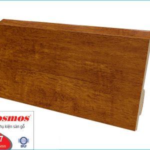 len san go eg 107 300x300 - Len sàn gỗ EG107