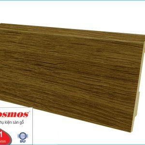 len san go eg 111 300x300 - Len sàn gỗ EG111