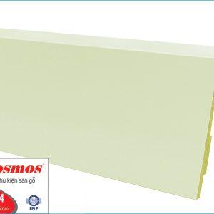 len san go eg 114 300x300 - Len sàn gỗ EG114