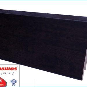 len san go eg 116 300x300 - Len sàn gỗ EG116