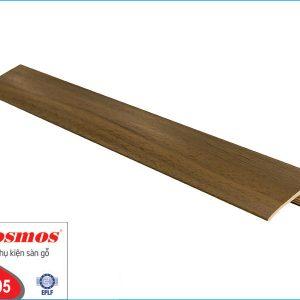nep san go f205 300x300 - Nẹp sàn gỗ F205