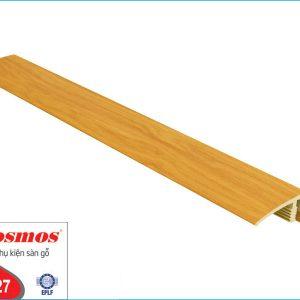 nep san go f227 300x300 - Nẹp sàn gỗ F227