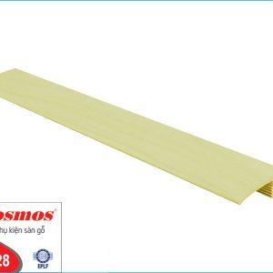 nep san go f228 300x300 - Nẹp sàn gỗ F228
