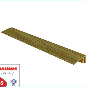 nep san go f235 300x300 - Nẹp sàn gỗ F235