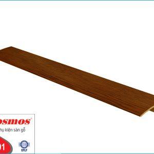 nep san go f301 300x300 - Nẹp sàn gỗ F301