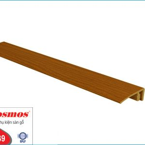 nep san go f439 300x300 - Nẹp sàn gỗ F439