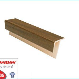 nep san go ft205 300x300 - Nẹp sàn gỗ FT205