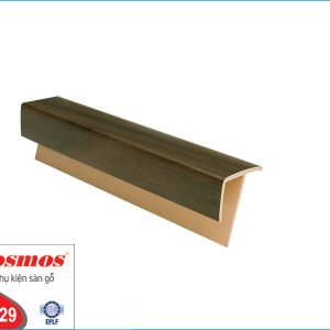 nep san go ft229 300x300 - Nẹp sàn gỗ FT229