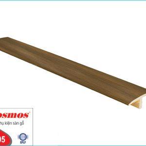 nep san go t205 300x300 - Nẹp sàn gỗ T205
