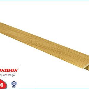nep san go t206 300x300 - Nẹp sàn gỗ T206