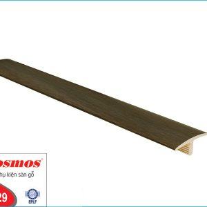 nep san go t229 300x300 - Nẹp sàn gỗ T229