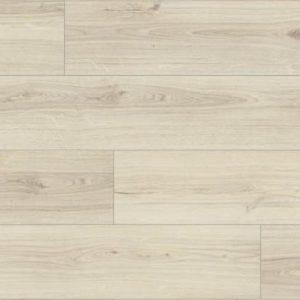 san go duc egger epl 026 be mat e1585190884382 300x300 - Sàn gỗ Egger 10mm EPL026