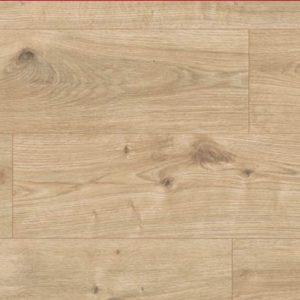 san go duc egger epl 074 1 e1585190473199 300x300 - Sàn gỗ Egger 10mm EPL074