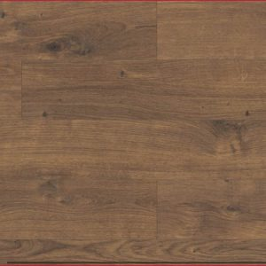 san go duc egger epl 075 1 e1585190309360 300x300 - Sàn gỗ Egger 10mm EPL075