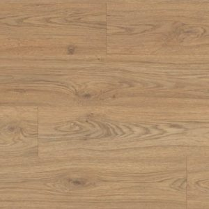san go duc egger epl 115 1 e1585190121166 300x300 - Sàn gỗ Egger 10m EPL 115