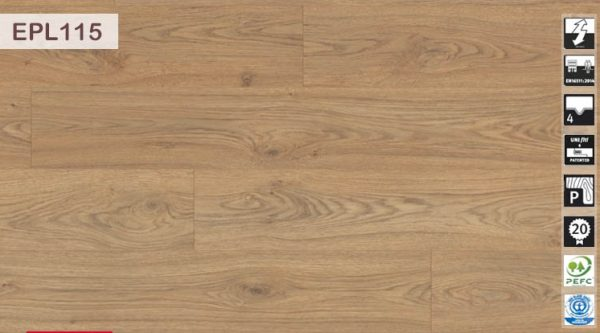 san go duc egger epl 115 1 e1585190121166 600x333 - Sàn gỗ Egger 10m EPL 115