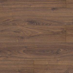 san go egger pro 10mm epl 101 be mat e1585189621157 300x300 - Sàn gỗ Egger 10mm EPL101