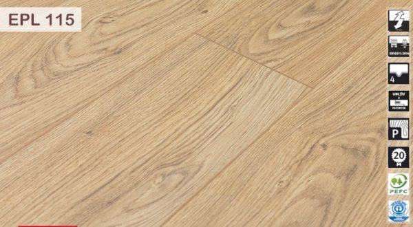 san go egger pro 10mm epl 115 e1585190137239 600x330 - Sàn gỗ Egger 10m EPL 115