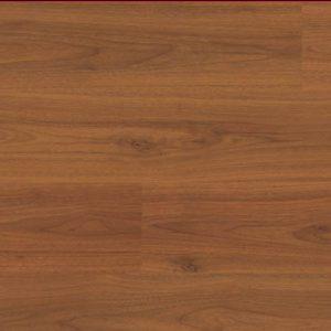 san go egger pro aqua epl 066 e1584527026949 300x300 - Sàn gỗ egger aqua 8mm ELP066