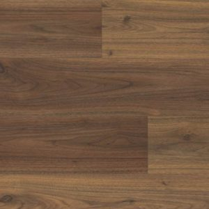 san go egger pro aqua epl 067 e1584526890897 300x300 - Sàn gỗ egger aqua 8mm ELP067